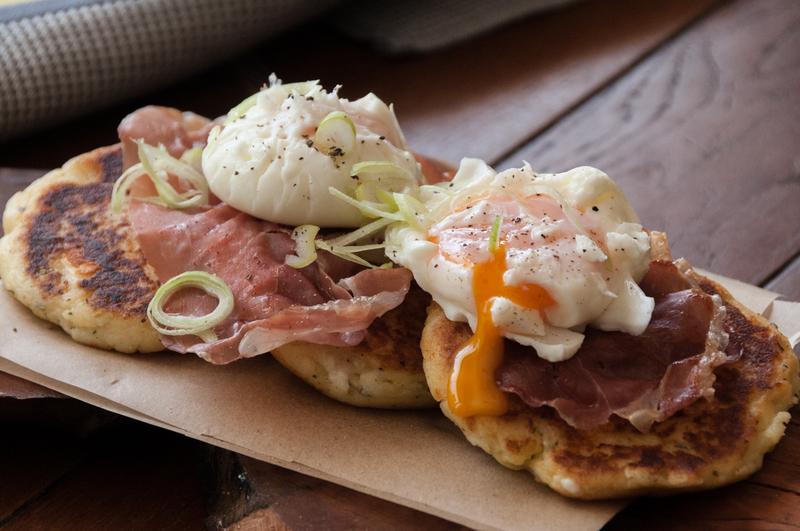 Potatoe-Scones-wtih-Feta-Cheese