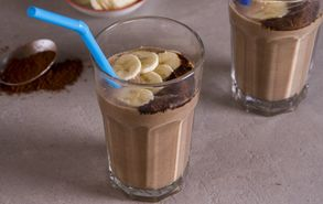 Recipe thumb akis petretzikis espresso smoothie site