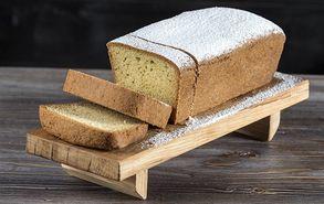 Recipe thumb akis petretzikis cake vanilia site