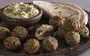 Recipe thumb akis petretzikis seed falafel site healthy