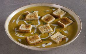 Recipe thumb akis petretzikis soupa glikopatatas site healthy
