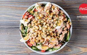 Recipe thumb salata chef site big