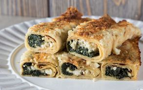 Recipe thumb krepes me spanaki olimpos site