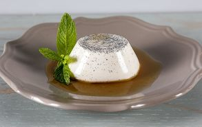 Recipe thumb panacotta site