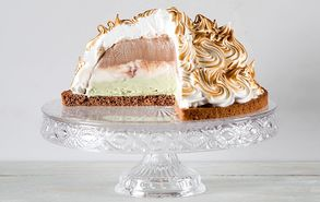 Recipe thumb baked alaska site