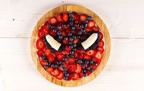 Recipe thumb salata spiderman disney site video