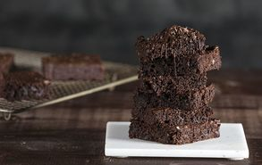 Recipe thumb akis petretzikis brownies avocado site healthy copy