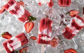 Recipe thumb popsicles giaourti fraoules site
