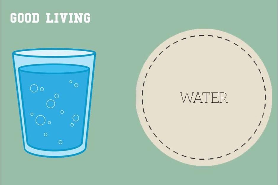Calendar main imerologia euzin water