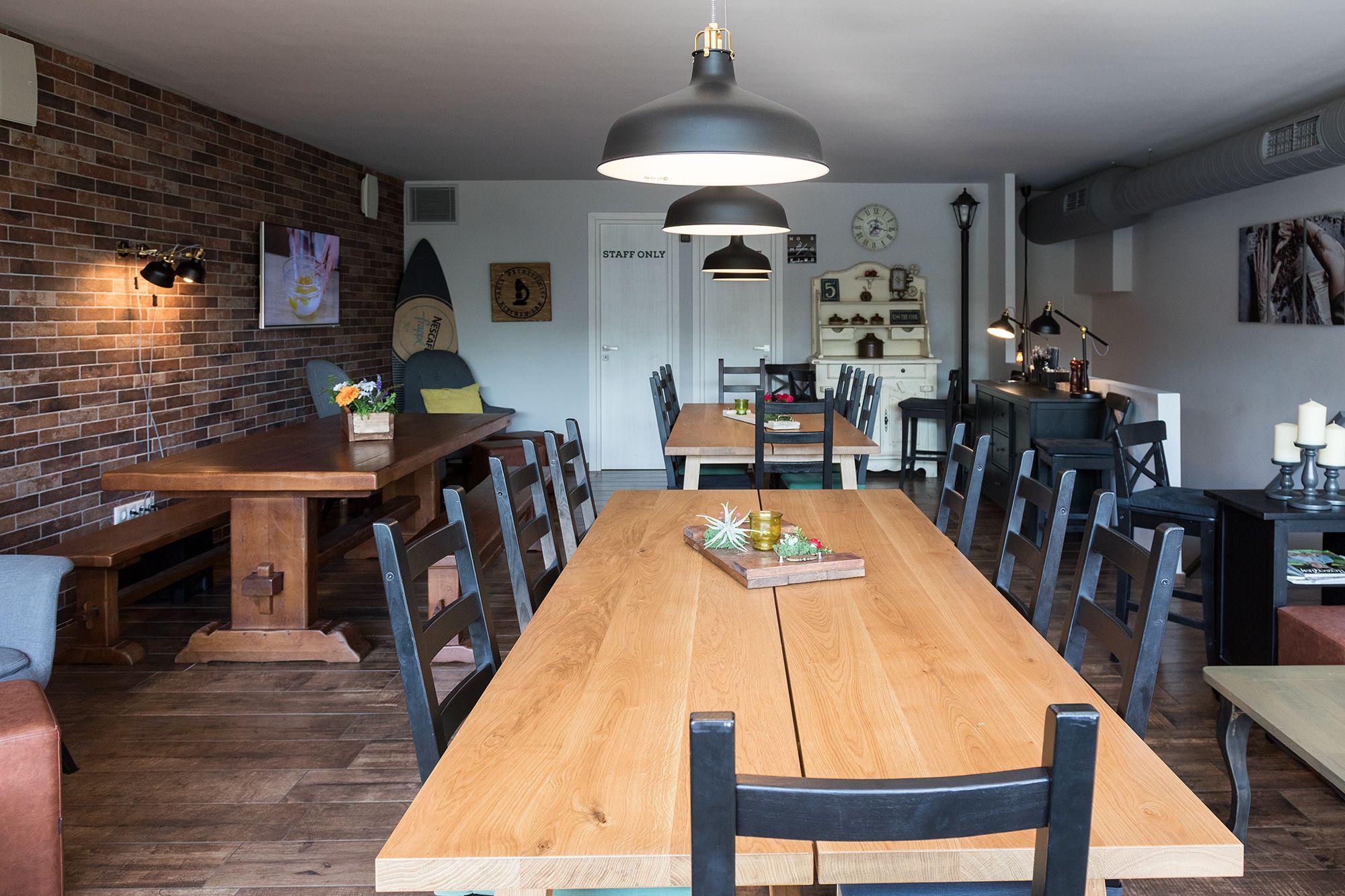 Akis petretikis kitchenlab architectural 2