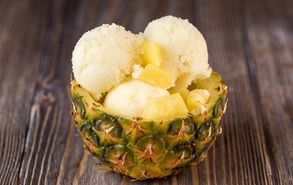 Recipe thumb sorbet anana site