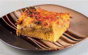 Recipe thumb akis petretzikis omeleta site
