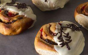 Recipe thumb akis petretzikis christmas cinnamon rolls site
