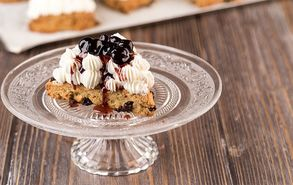 Recipe thumb healthy scones site