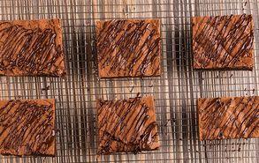 Recipe thumb vegan brownies site