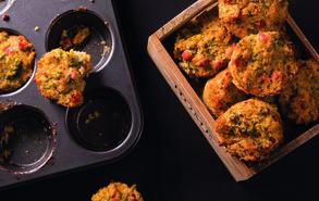 Recipe thumb quinoa bites site