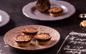 Recipe thumb no bake chocolate cups site