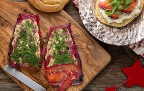 Recipe thumb solomos gravlax site