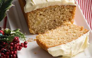 Recipe thumb xristougenniatiko cake site
