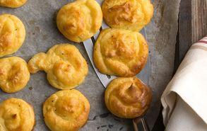 Recipe thumb patates site