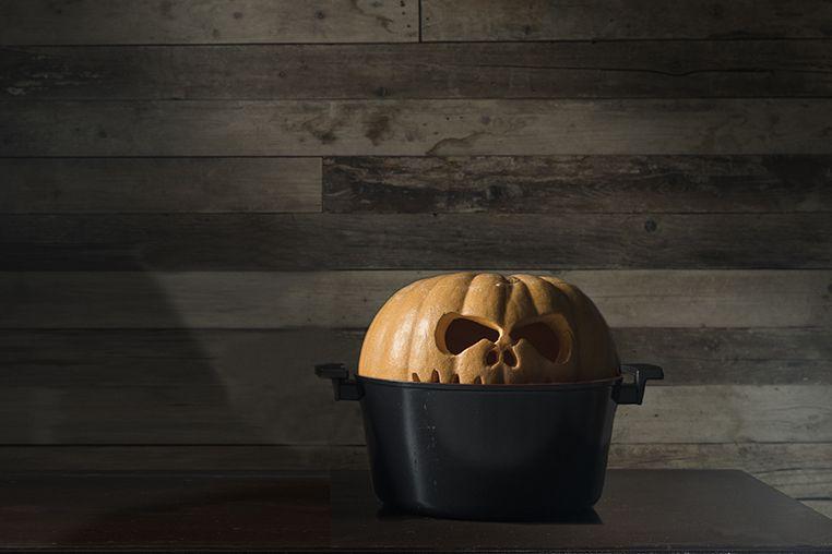 Pumpkin4 copy