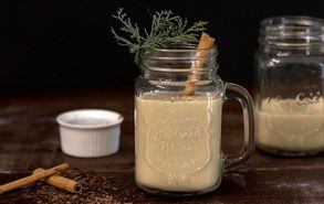 Recipe thumb eggnog site