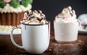 Recipe thumb hot chocolate site