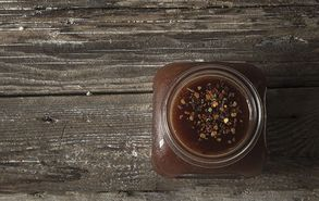 Recipe thumb honey spiced bbq sauce site