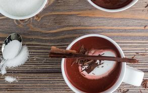 Recipe thumb red velve hot chocolate site