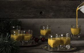 Recipe thumb eggnog me safran 13 11 17 site