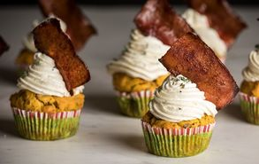 Recipe thumb cupcakes bacon site