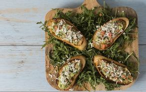 Recipe thumb bruschetta ikea site