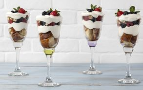 Recipe thumb triffle ikea