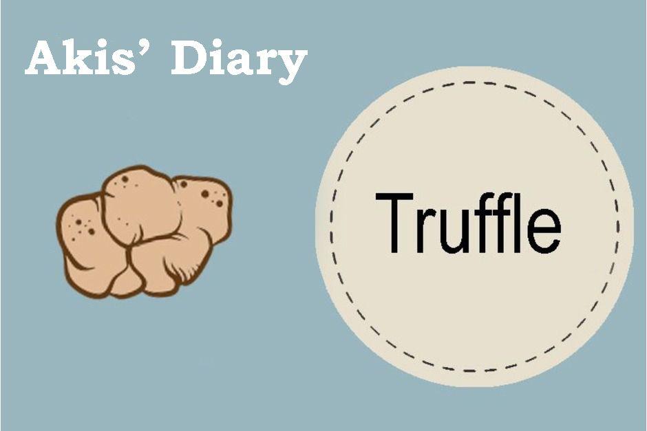 Calendar main imerologio truffle  1  edit