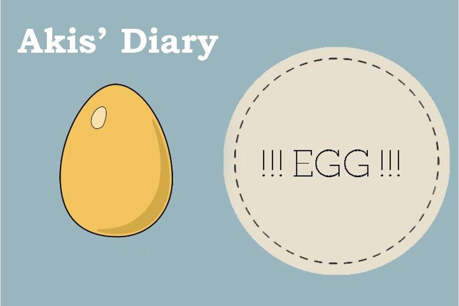 Calendar main imerologio egg edit
