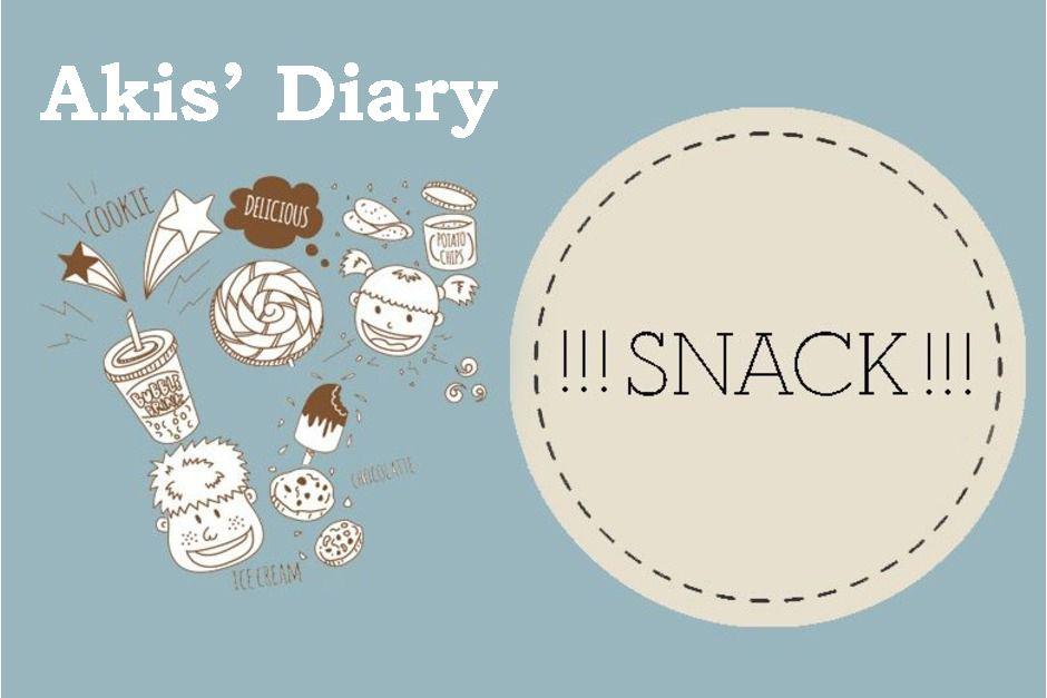 Calendar main imerologio kid snack edit