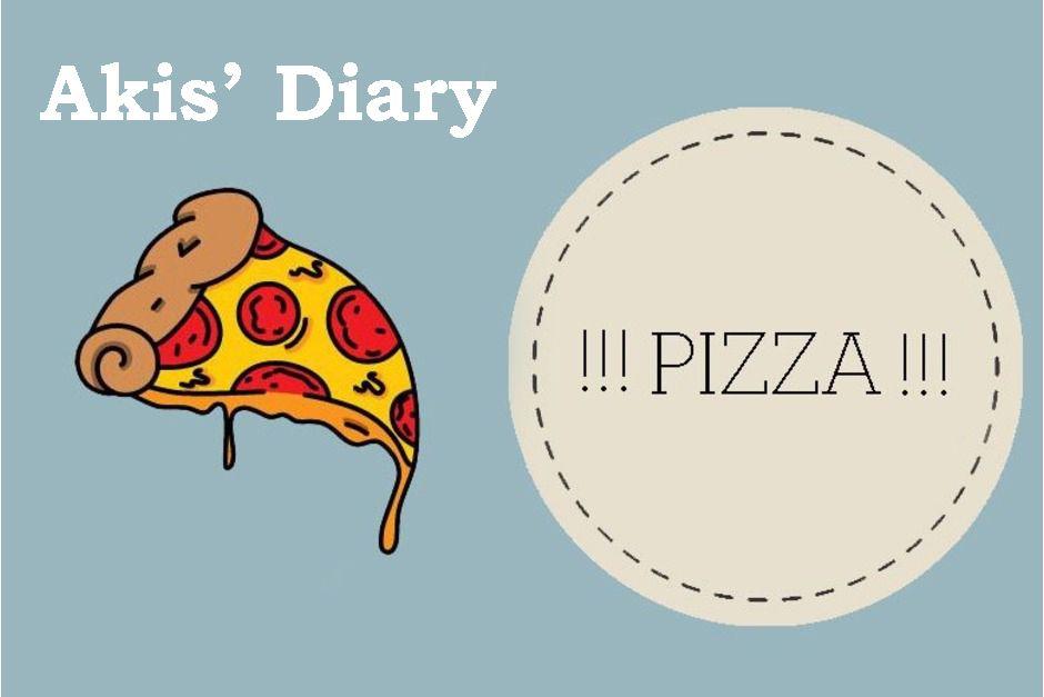 Calendar main imerologio pizza edit