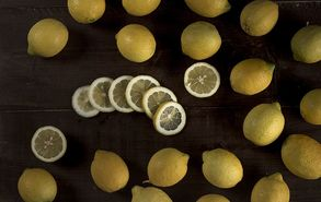 Recipe thumb lemonia