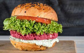 Recipe thumb akis petretzikis burger pantzari site