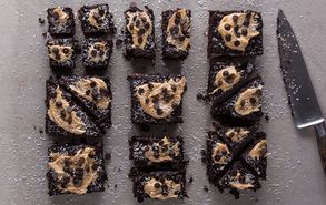 Recipe thumb brownies kolokythia site