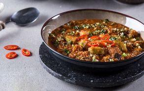 Recipe thumb ratatoui quinoa site