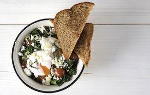 Recipe thumb salata me kale kai auga pose site