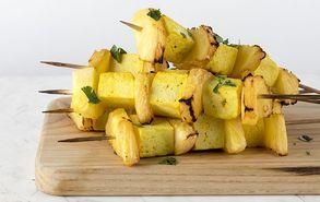 Recipe thumb akis petretzikis souvlaki tofu site