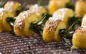 Recipe thumb patates site