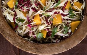 Recipe thumb coleslaw site
