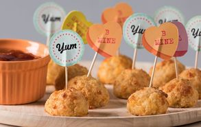 Recipe thumb cheesebites site
