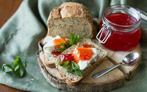 Recipe thumb marmelada karpouzi