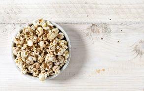 Recipe thumb popcorn diaftrofiki site