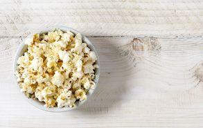 Recipe thumb popcorn dendrolivano graviera site
