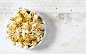 Recipe thumb popcorn tailandeziki site